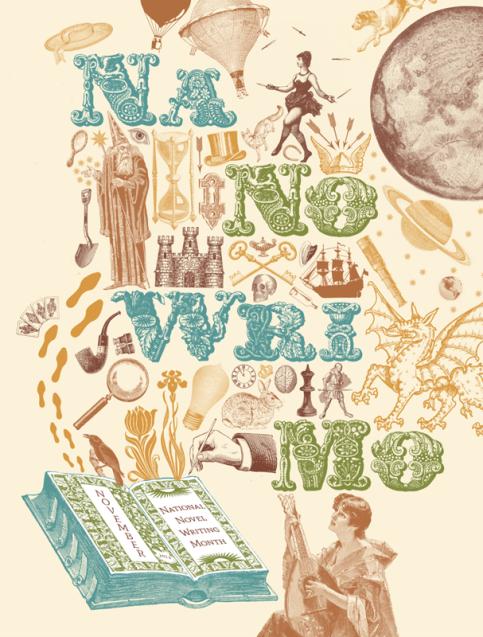 nano_poster_2014