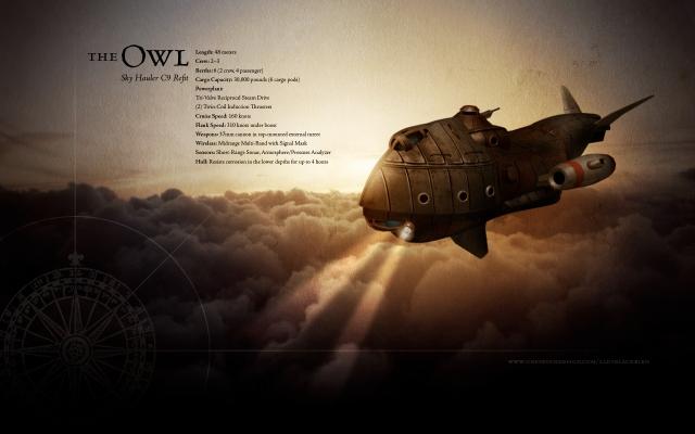 the_owl_sunset_1920x1200