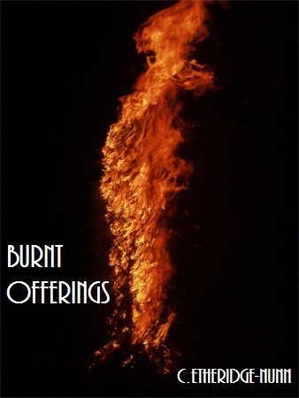 Burnt Offerings.jpg