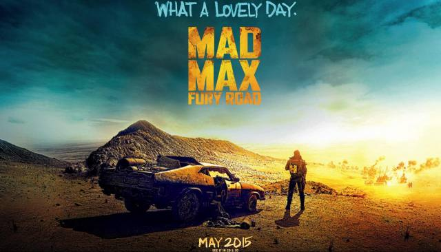 1148099-hq-res-image-of-mad-max-fury-road
