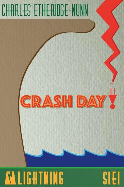 LightningS1E1_CrashDay