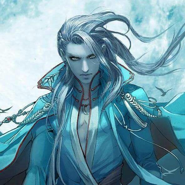 7f0ac8c8ab7aa0a10e43b928fa5d161b--dungeons-and-dragons-character-inspiration