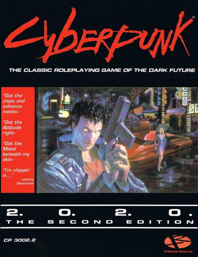 Cyberpunk_1024x1024